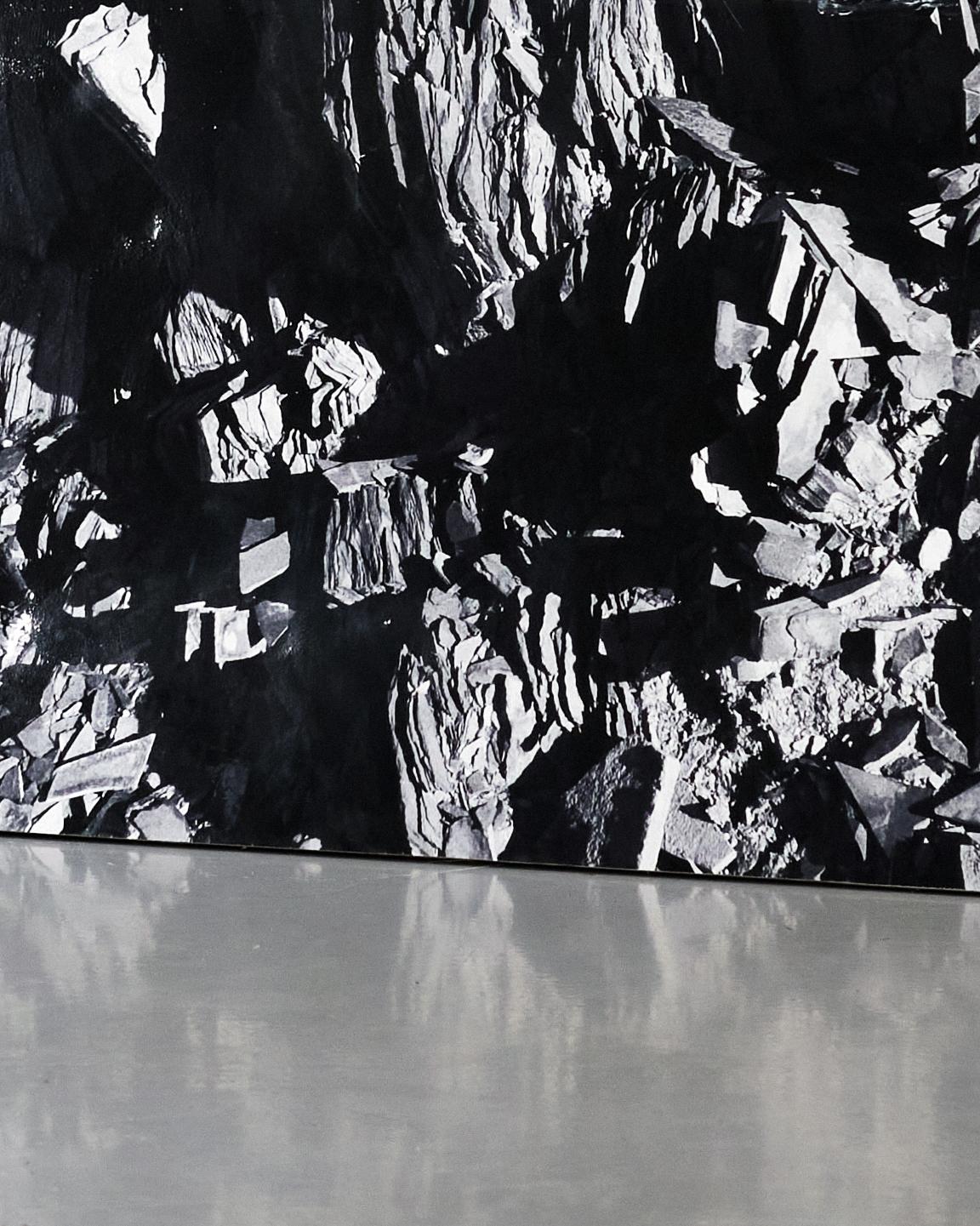 Biennale Interieur - Belgium's leading design and interior event - Prometheus-unbound-2021-edvin-klasson-5.jpg