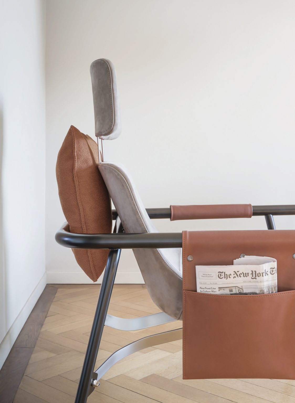 Biennale Interieur - Belgium's leading design and interior event - Remind_eddy-up-2.jpg