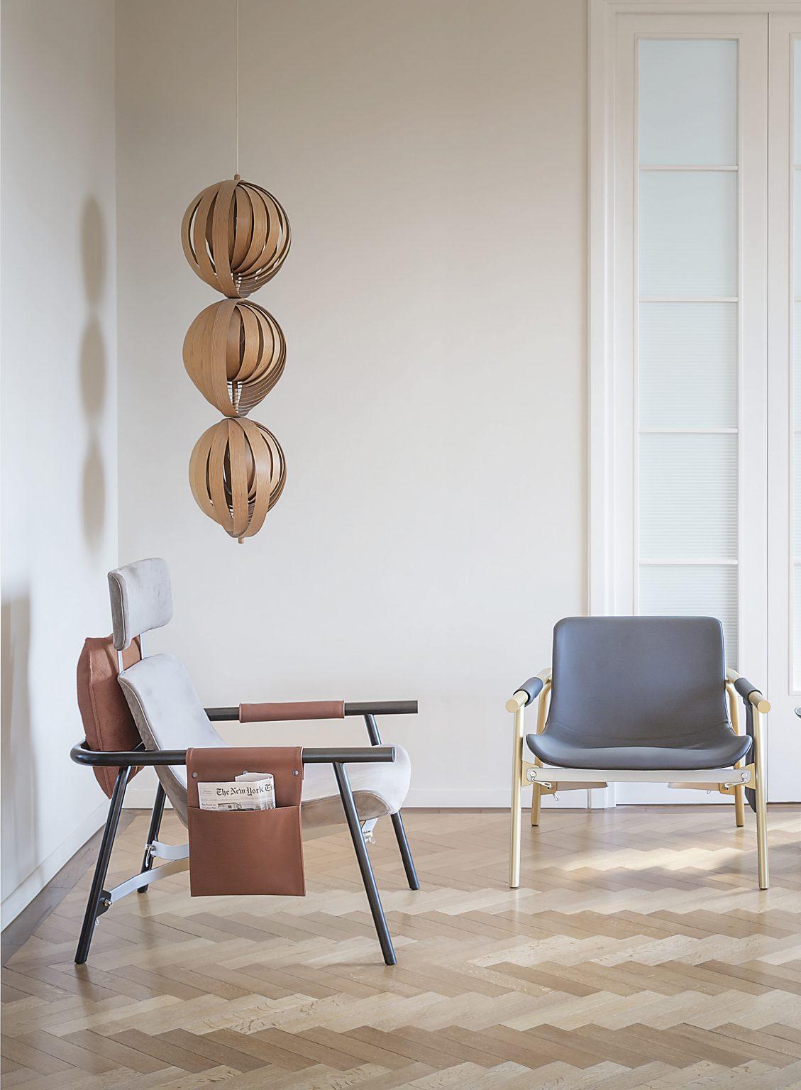 Biennale Interieur - Belgium's leading design and interior event - Remind_eddy-up-eddy.jpg