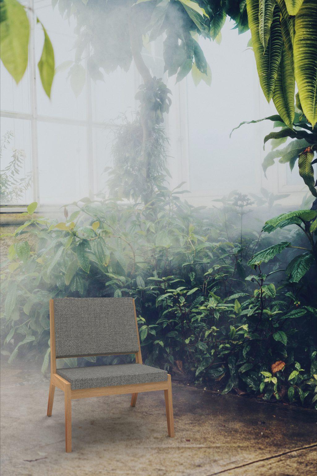 Biennale Interieur - Belgium's leading design and interior event - Room-26-seat-01-phaz-01.jpg