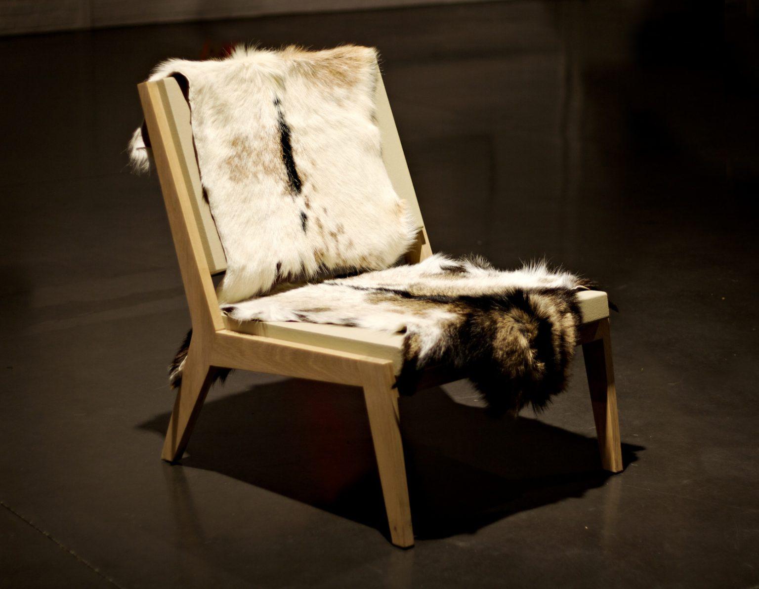 Biennale Interieur - Belgium's leading design and interior event - Room-26-seat-01-phaz-02.jpg