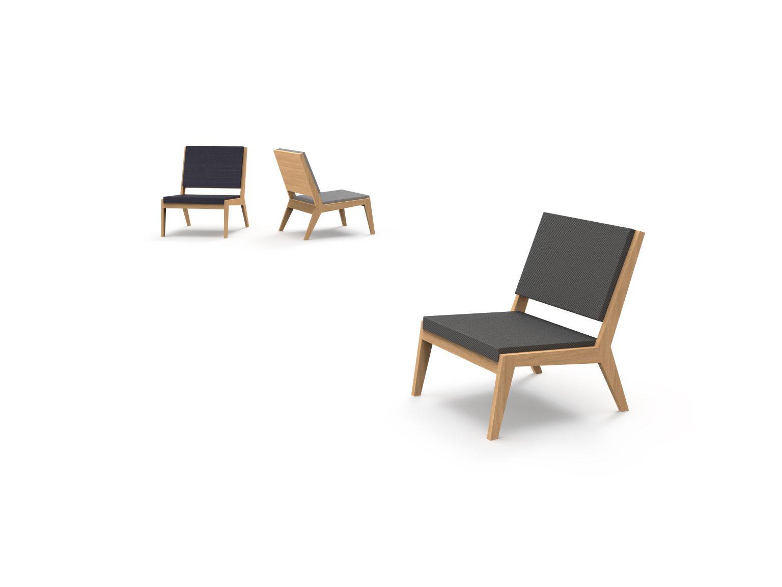 Biennale Interieur - Belgium's leading design and interior event - Room-26-seat-01-phaz-03.jpg