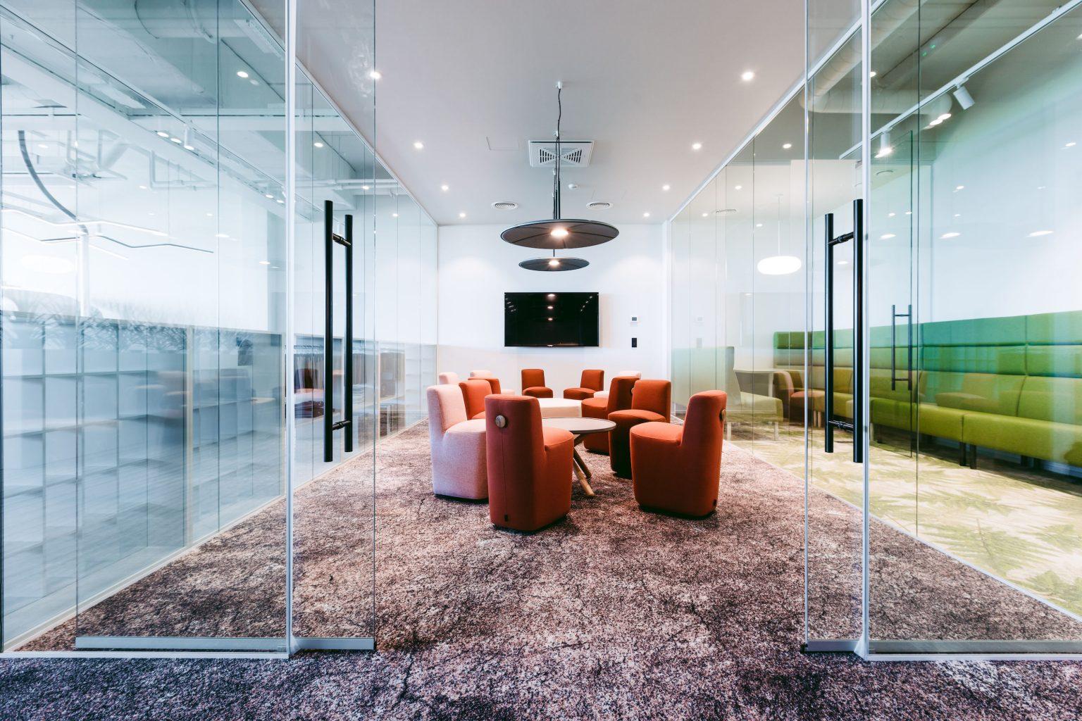 Biennale Interieur - Belgium's leading design and interior event - Softrend_office_byandresraudjalg_2-scaled-1.jpg
