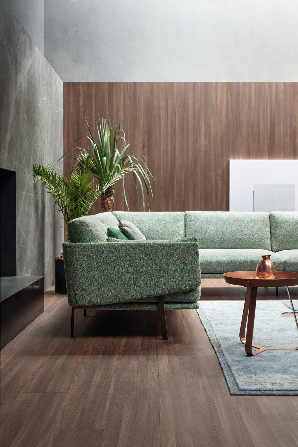 Biennale Interieur - Belgium's leading design and interior event - Structure-sofa-frinfri_mr.jpg