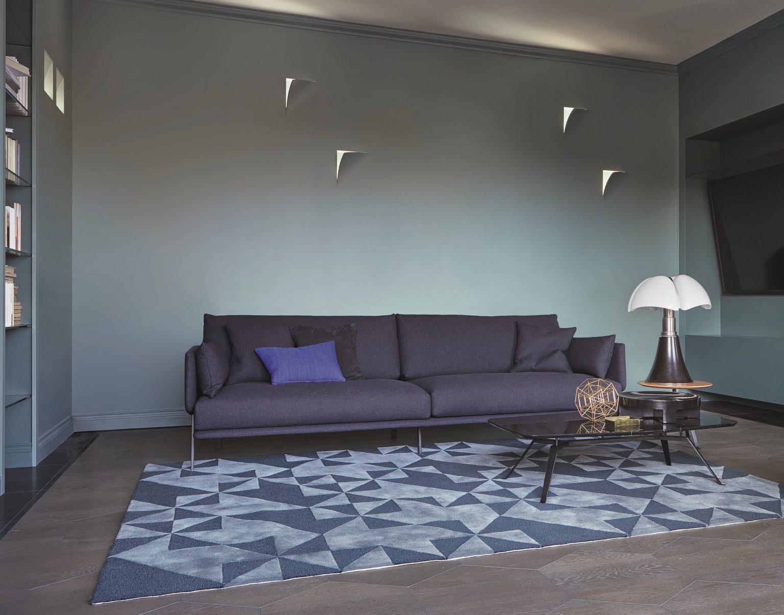 Biennale Interieur - Belgium's leading design and interior event - Structure-sofa-3.jpg