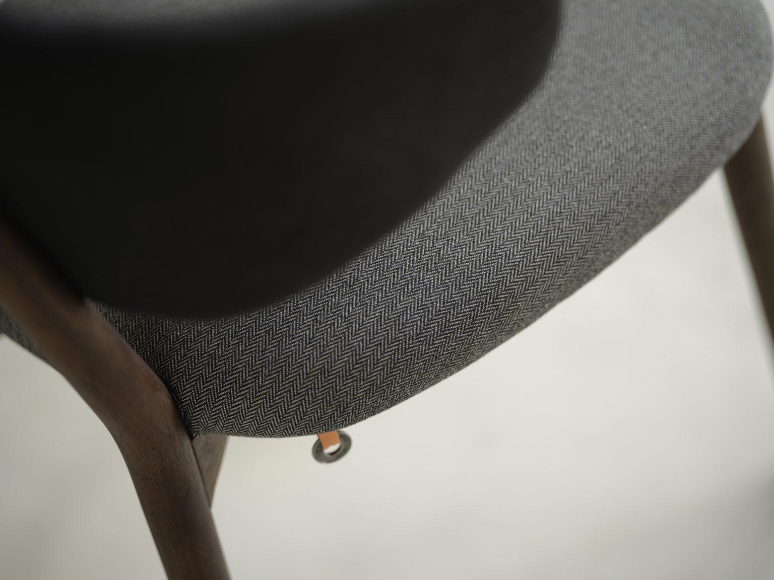 Biennale Interieur - Belgium's leading design and interior event - Toro__29.jpg
