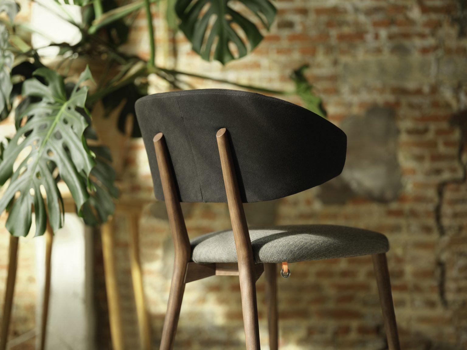 Biennale Interieur - Belgium's leading design and interior event - Toro__32.jpg