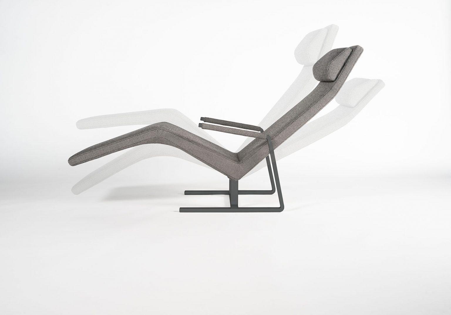 Biennale Interieur - Belgium's leading design and interior event - Wogg_72_liegepositionen-3.jpg