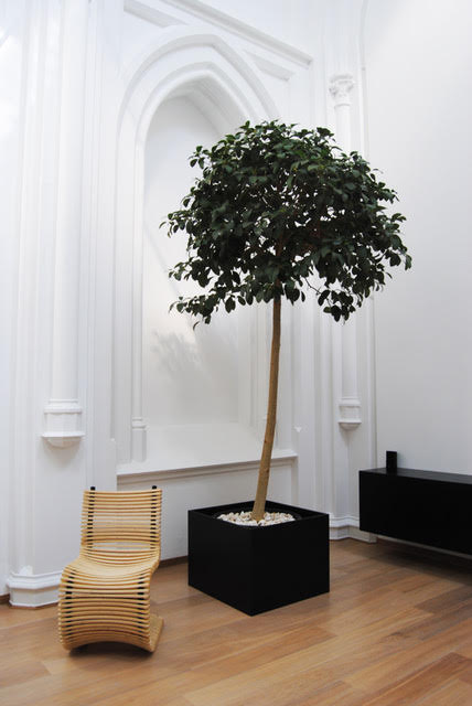 Biennale Interieur - Belgium's leading design and interior event - Unnamed-1.jpg