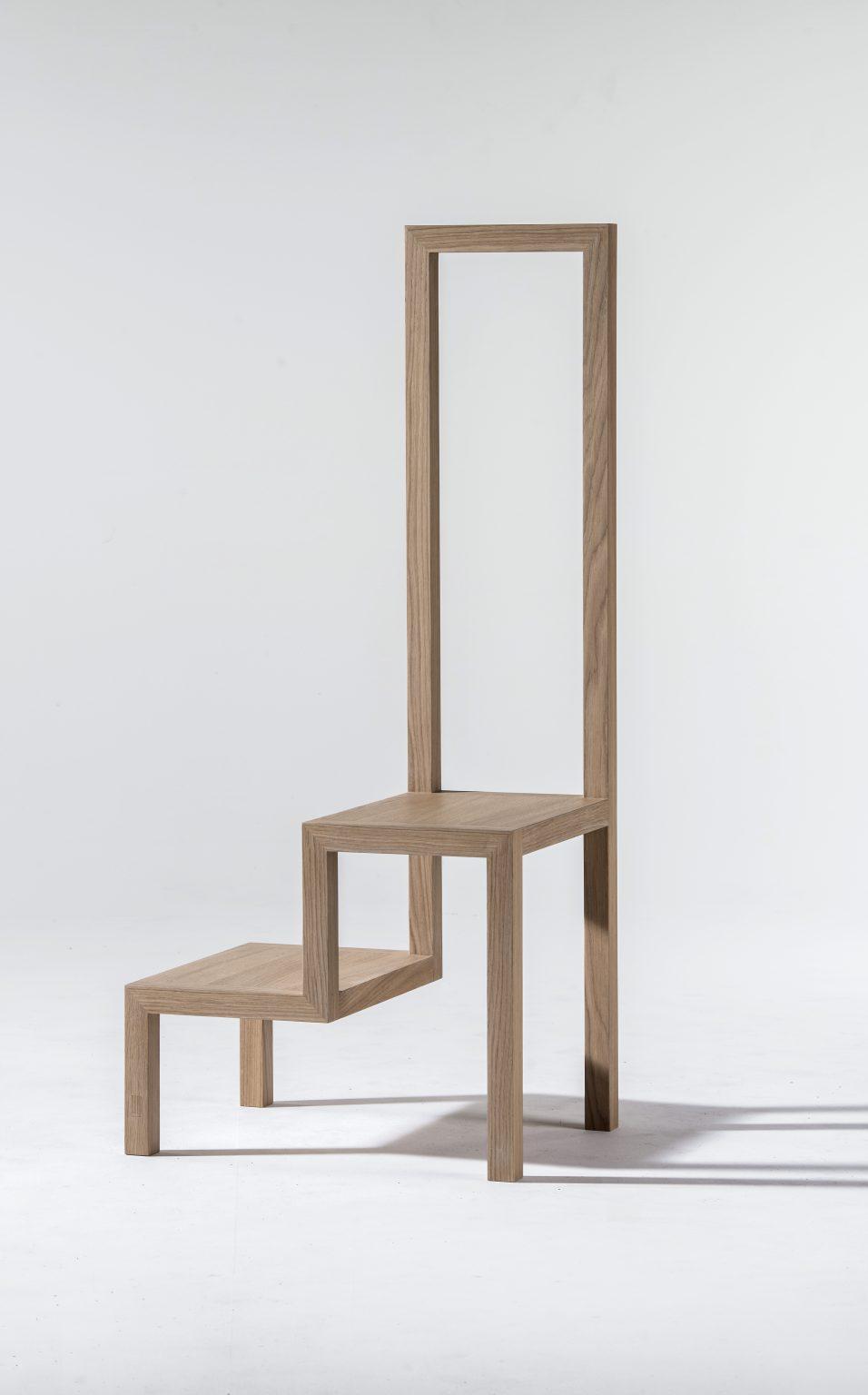 Biennale Interieur - Belgium's leading design and interior event - ©studiopsg.be-1-1.jpg