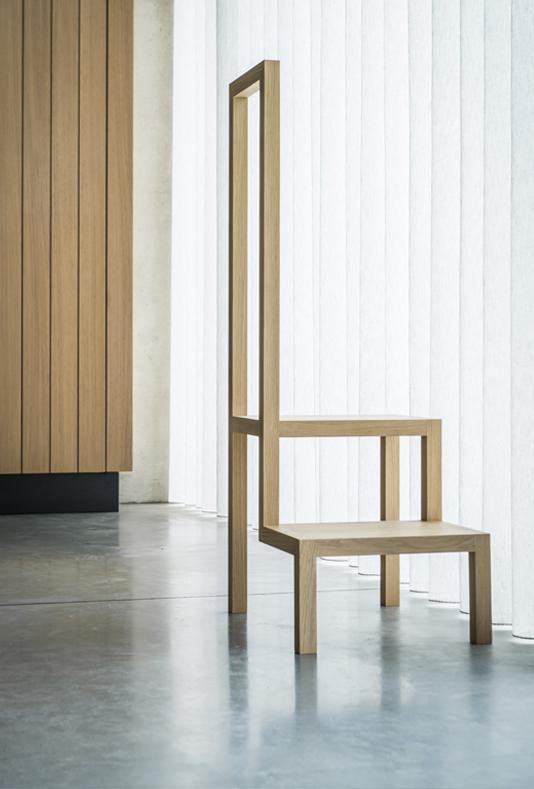 Biennale Interieur - Belgium's leading design and interior event - ©studiopsg.be-3-1.jpg