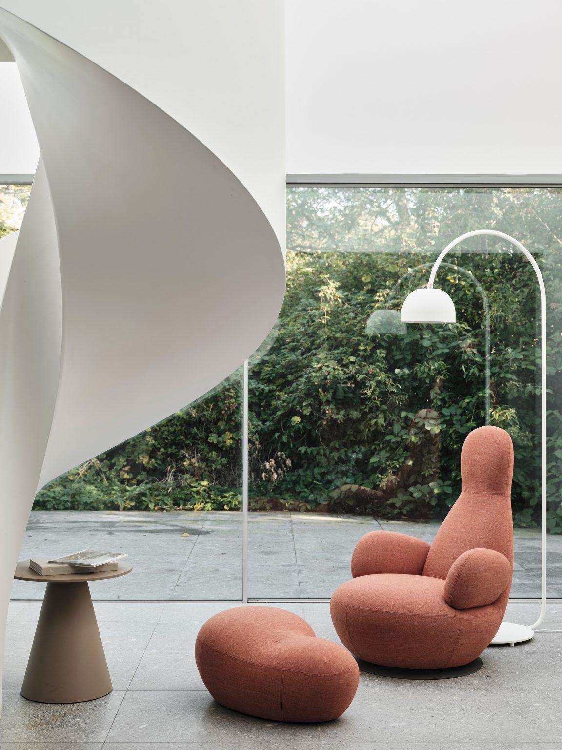 Biennale Interieur - Belgium's leading design and interior event - 1oppo_09.jpg