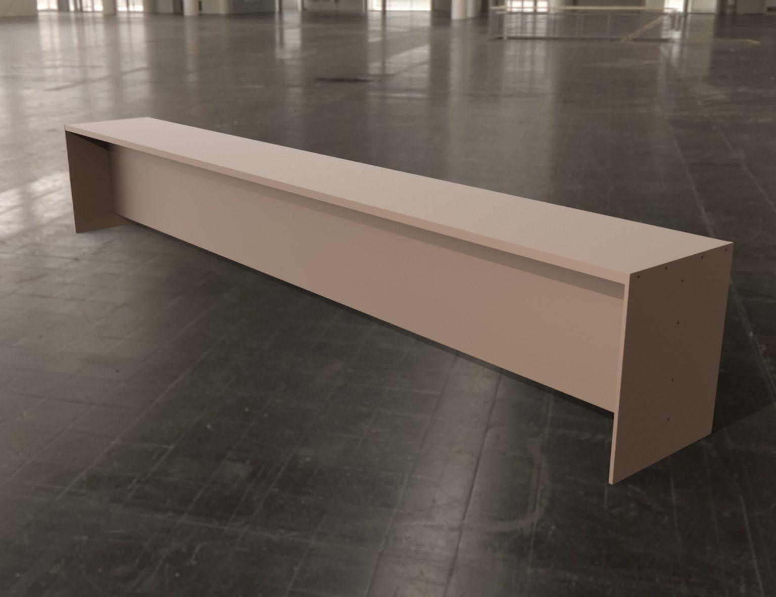 Biennale Interieur - Belgium's leading design and interior event - 2.2.jpg