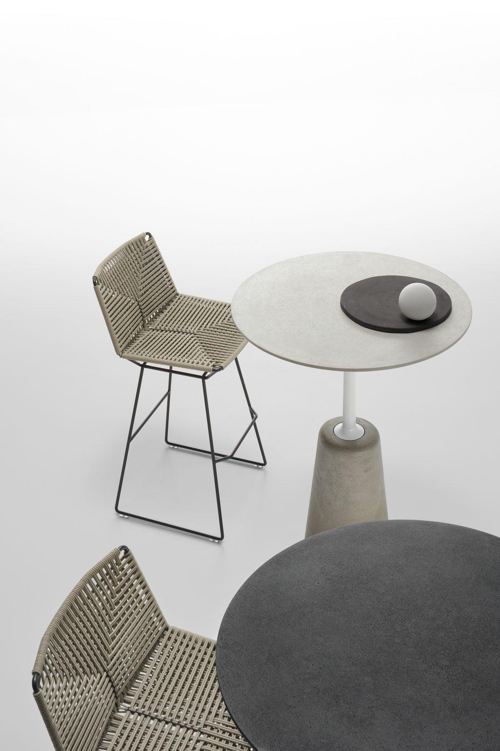 Biennale Interieur - Belgium's leading design and interior event - 2104_100_nw.jpg