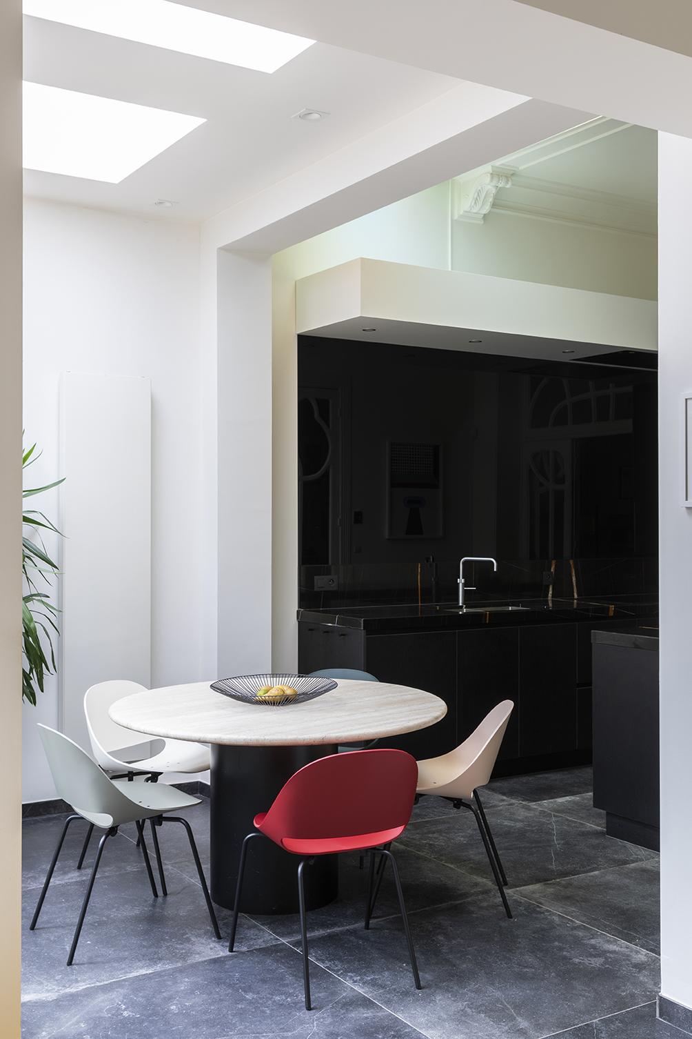 Biennale Interieur - Belgium's leading design and interior event - 21_bulo_residential_antwerpen_zurenborgwijk_©-tijs-vervecken094.jpg