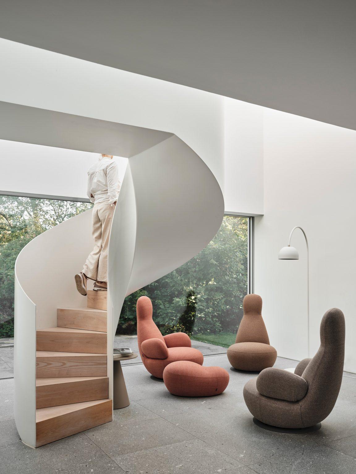 Biennale Interieur - Belgium's leading design and interior event - 2oppo_08.jpg