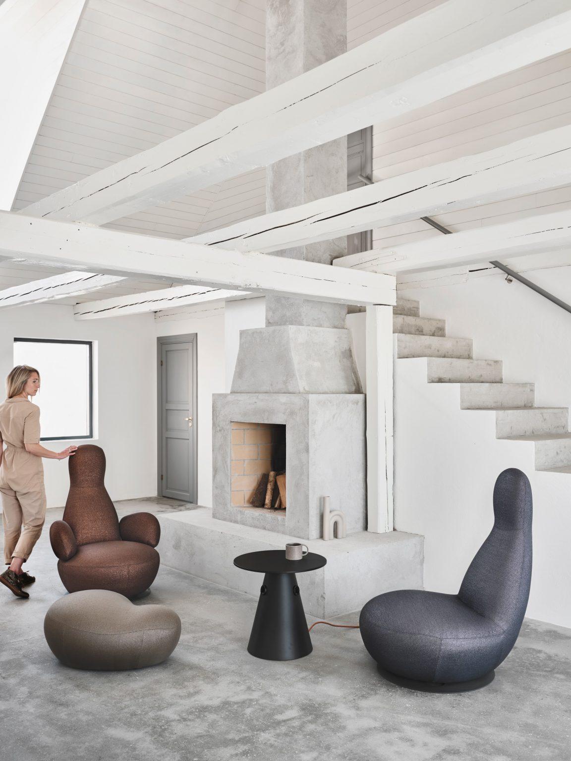 Biennale Interieur - Belgium's leading design and interior event - 3oppo_3_1.jpg