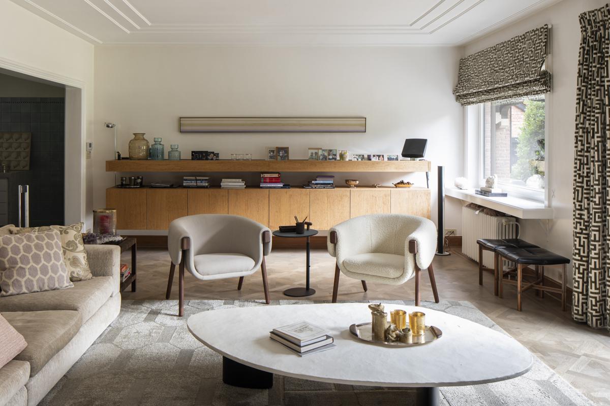 Biennale Interieur - Belgium's leading design and interior event - 43a0921_1.jpg