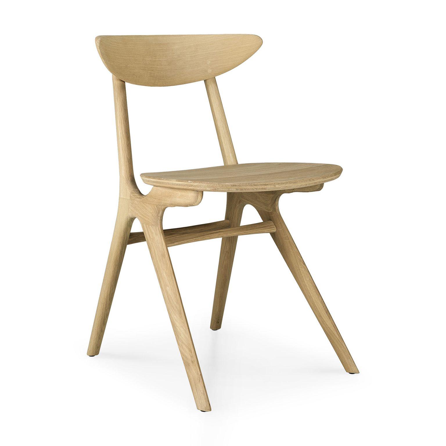 Biennale Interieur - Belgium's leading design and interior event - 50677_oak_eye_dining_chair_side_cut_web.jpg