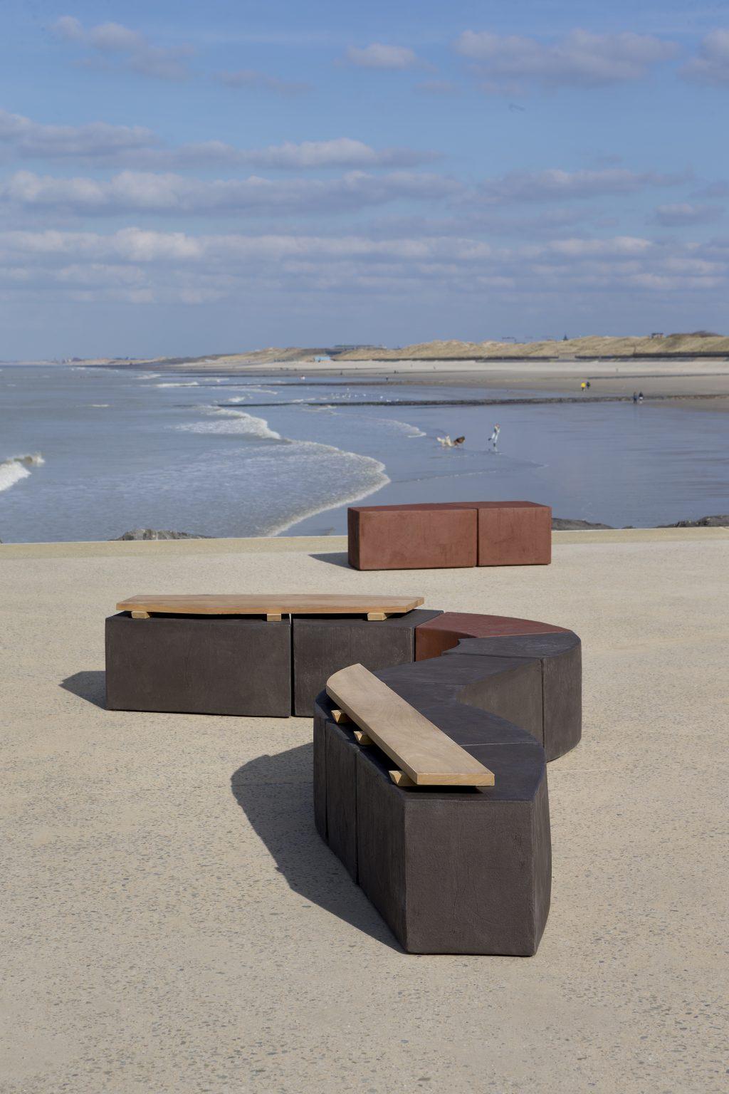 Biennale Interieur - Belgium's leading design and interior event - Alph1.jpg