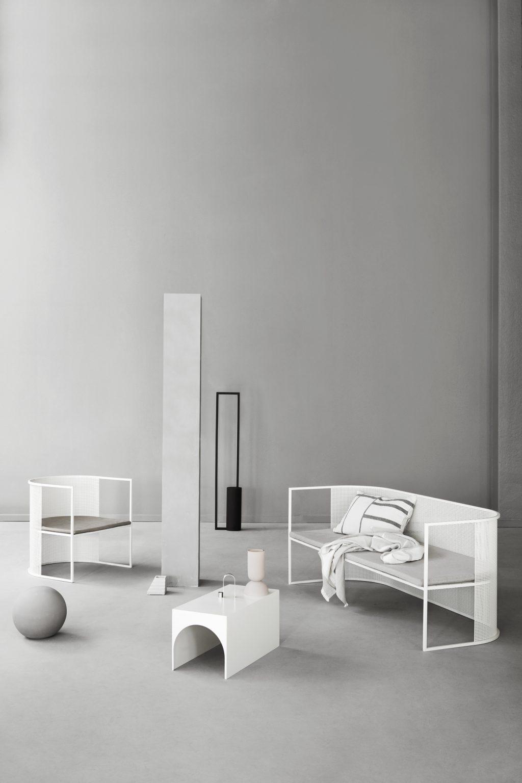 Biennale Interieur - Belgium's leading design and interior event - Aw20-bauhaus-lounge-white.jpg