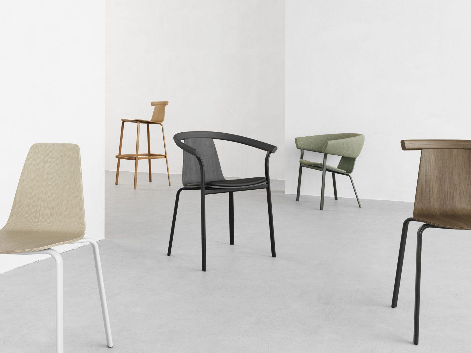Biennale Interieur - Belgium's leading design and interior event - Alki-atal-fuwl-05.jpg