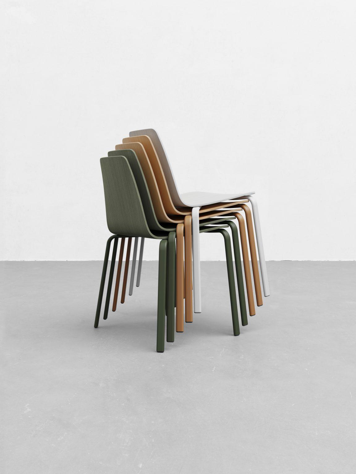 Biennale Interieur - Belgium's leading design and interior event - Alki-atal-fuwl-06.jpg