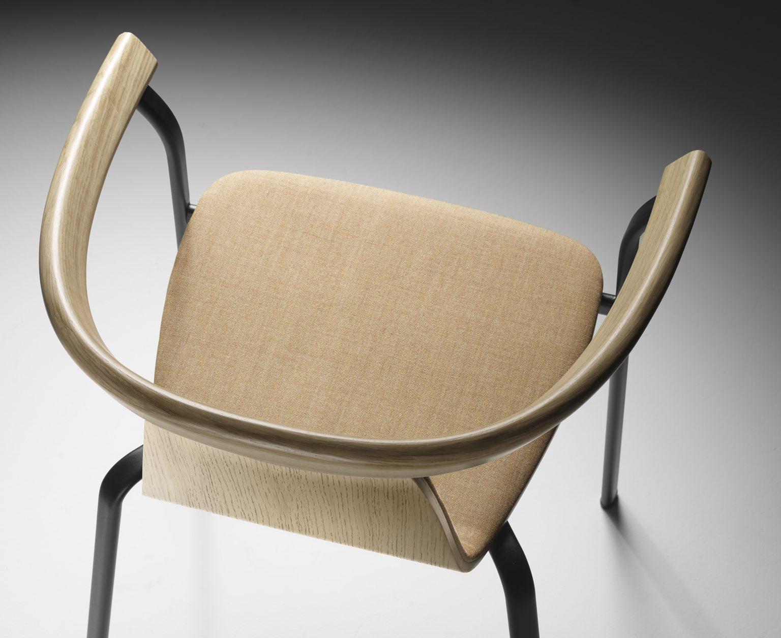Biennale Interieur - Belgium's leading design and interior event - Alki-atal-fuwl-41.jpg