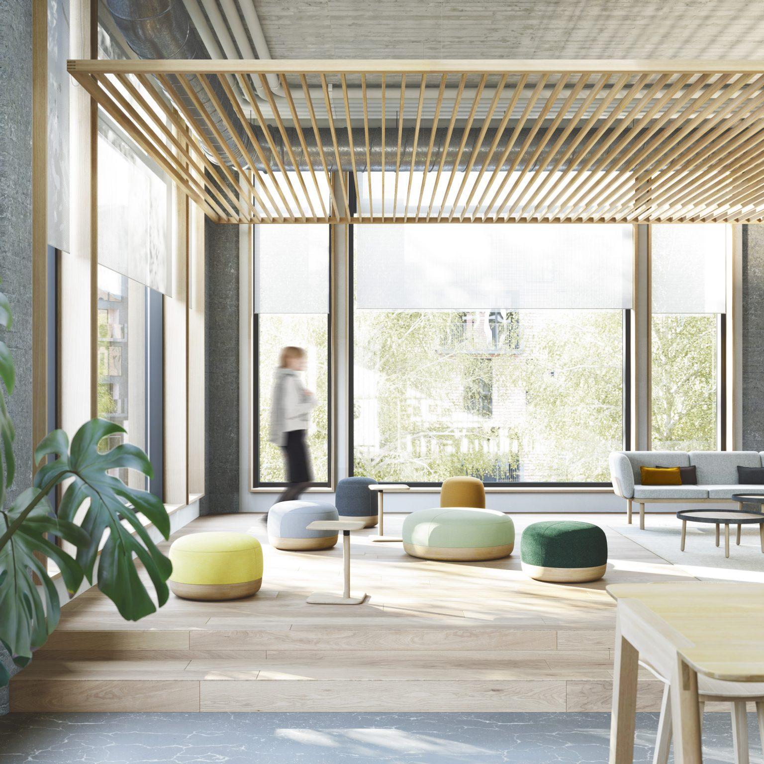 Biennale Interieur - Belgium's leading design and interior event - Alki-work-installation-15.jpg