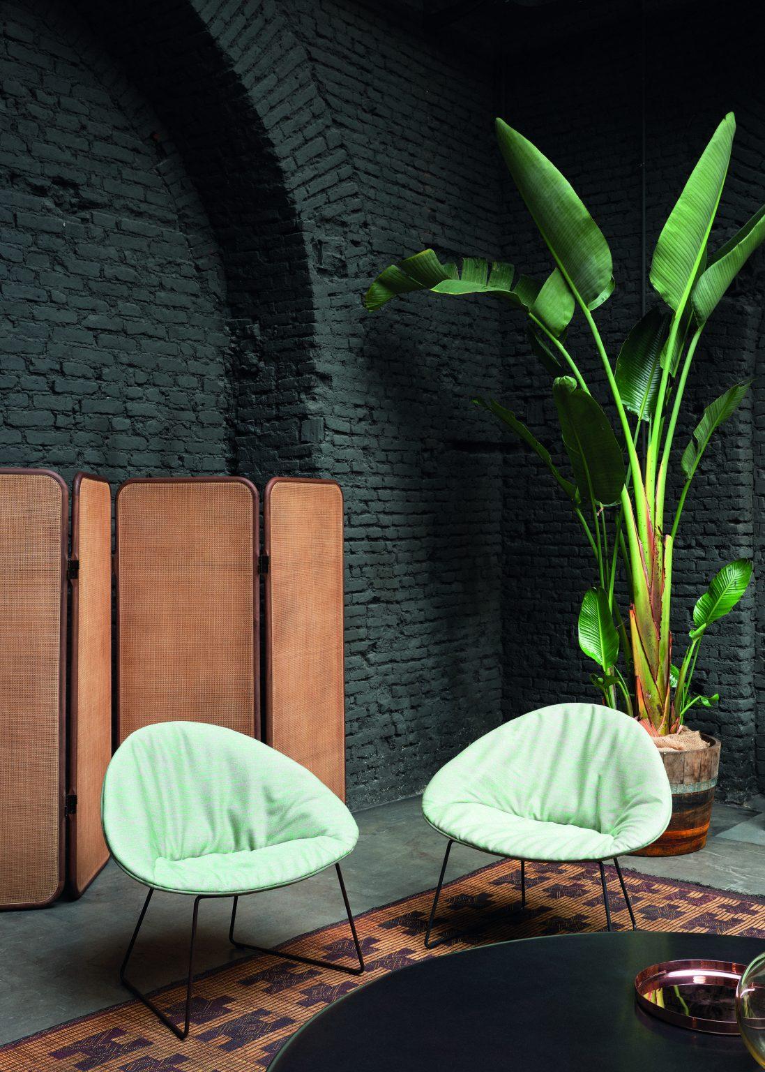 Biennale Interieur - Belgium's leading design and interior event - Arper_adell_ph_frederikvercruysse.jpg