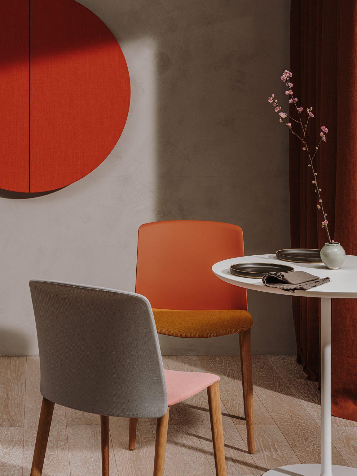 Biennale Interieur - Belgium's leading design and interior event - Arper_mixu_ph_salvalopez-4.jpg