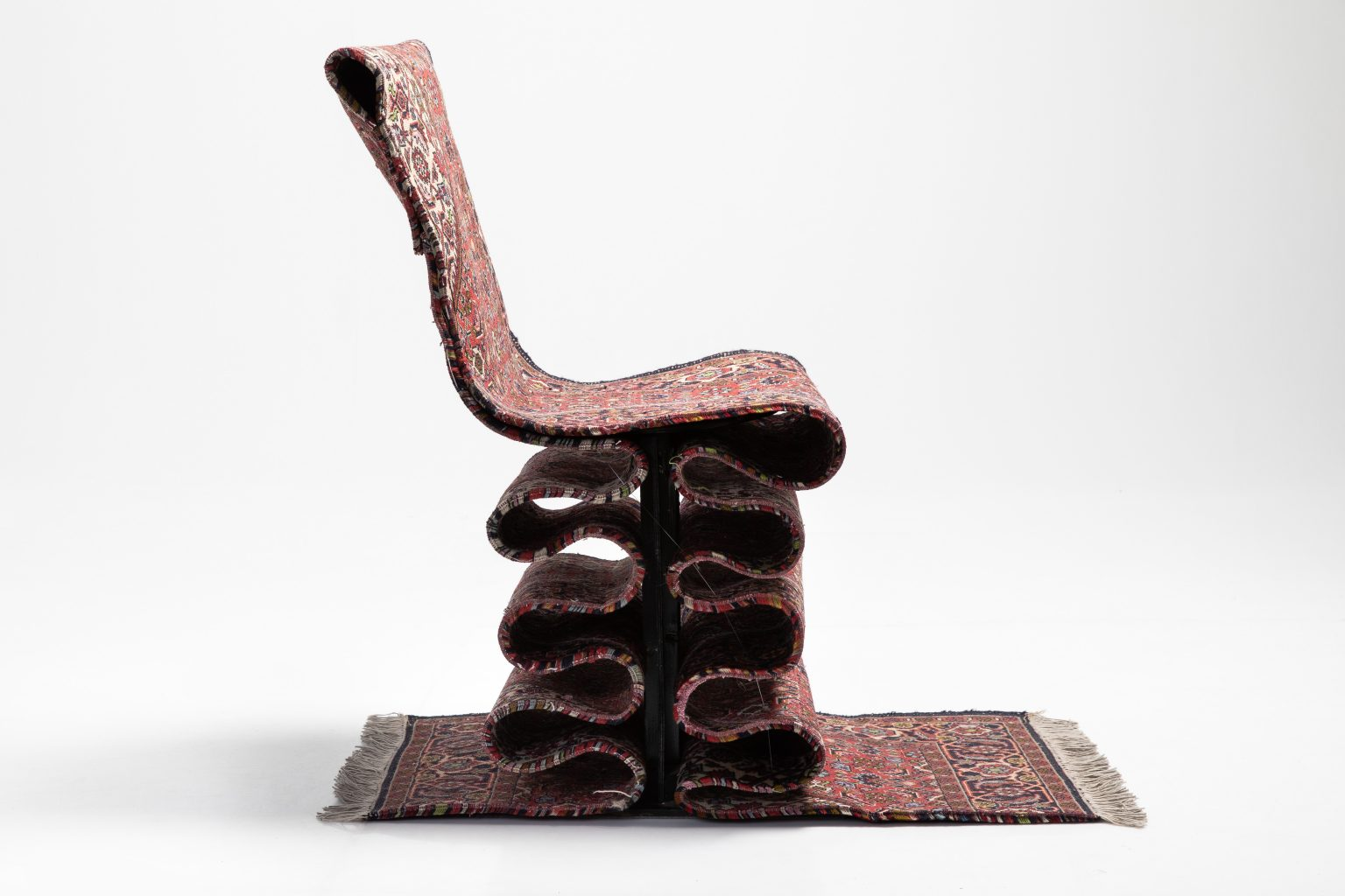 Biennale Interieur - Belgium's leading design and interior event - Bazaar-seitlich.jpg