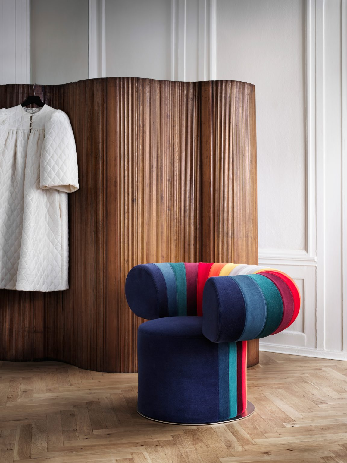 Biennale Interieur - Belgium's leading design and interior event - Big-talk-project-1-new.jpg