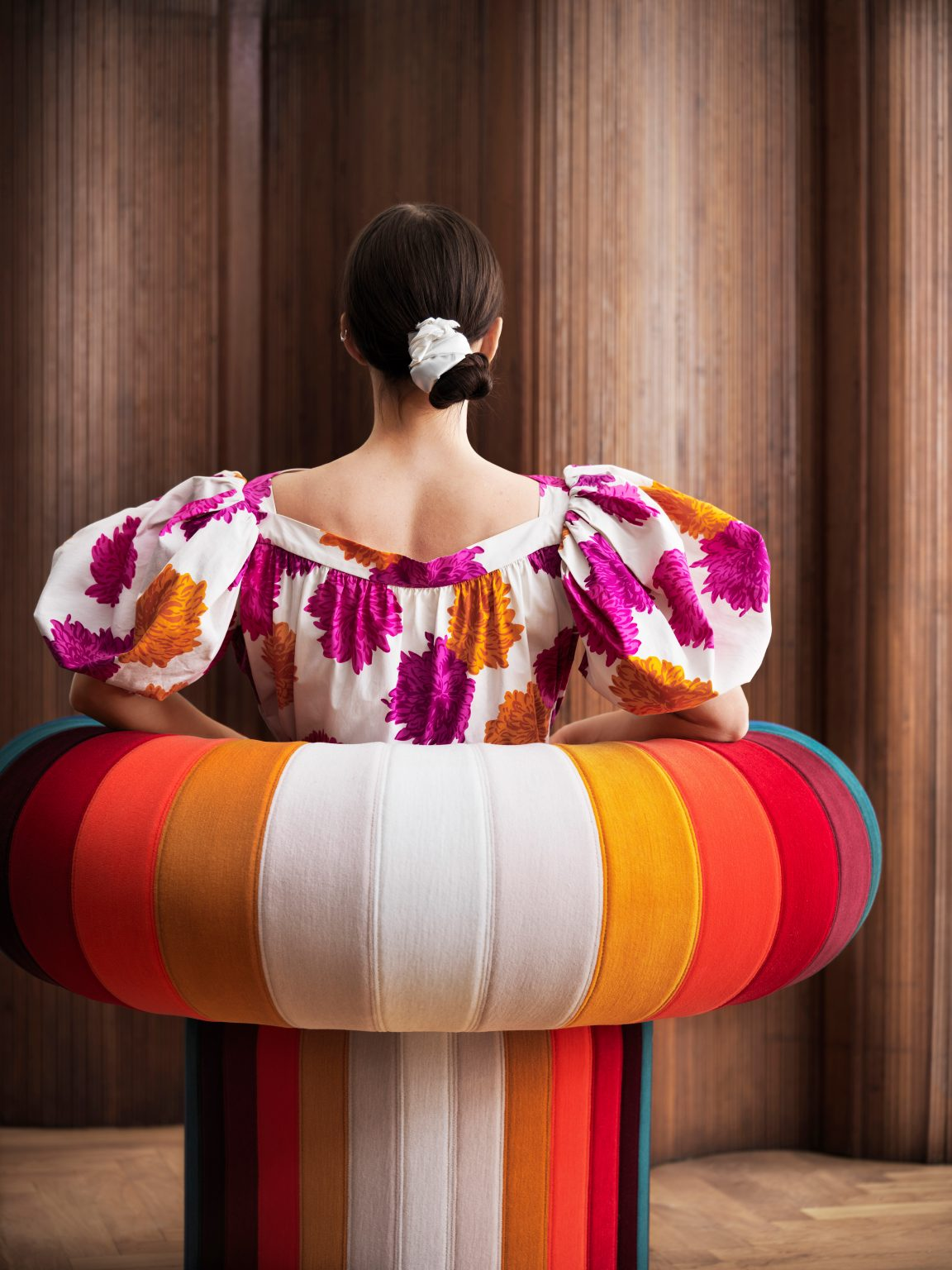 Biennale Interieur - Belgium's leading design and interior event - Big-talk-project-3-new.jpg