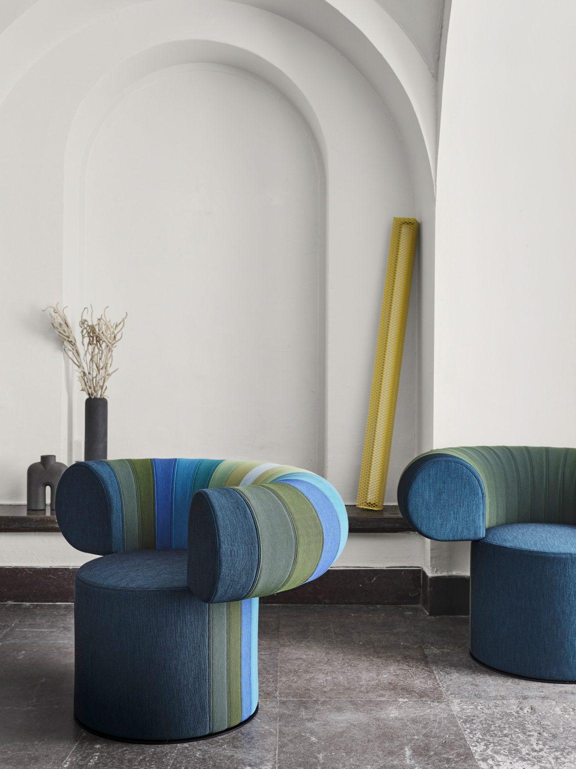 Biennale Interieur - Belgium's leading design and interior event - Big-talk-project-6-new.jpg