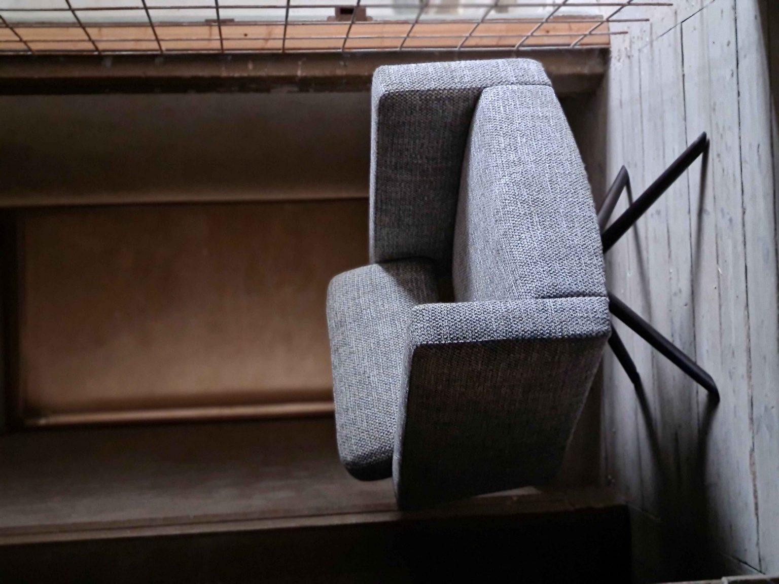 Biennale Interieur - Belgium's leading design and interior event - Butler-3-quart.jpg