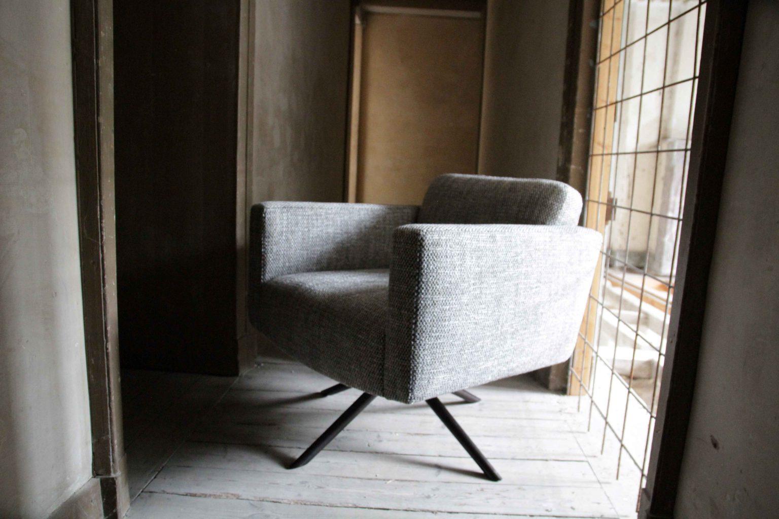 Biennale Interieur - Belgium's leading design and interior event - Butler-side.jpg