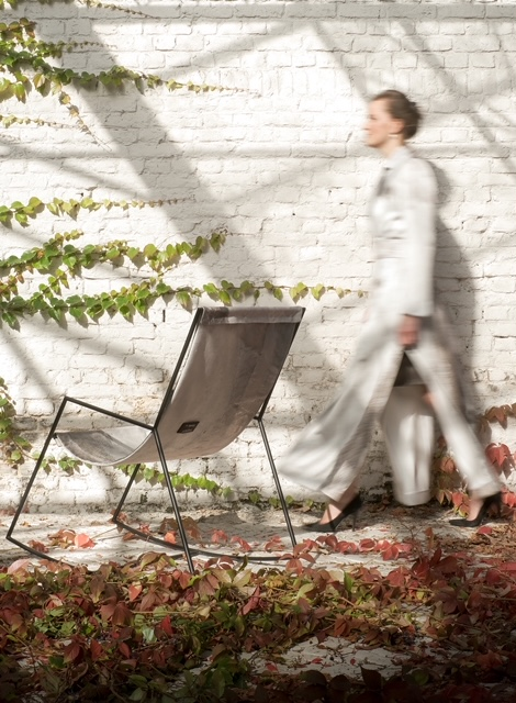 Biennale Interieur - Belgium's leading design and interior event - Chr18_isati_joanne vanden avenne_1