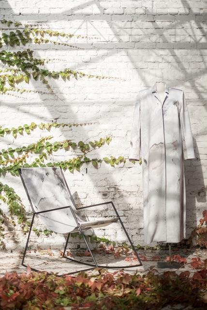 Biennale Interieur - Belgium's leading design and interior event - Chr18_isati_joanne vanden avenne_9