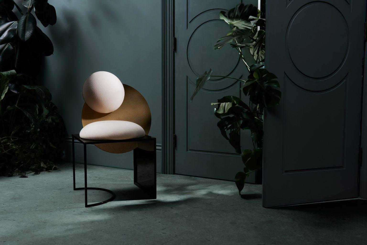 Biennale Interieur - Belgium's leading design and interior event - Celeste-chair-01-bohinc-studio-philippe-fragniere-lr.jpg