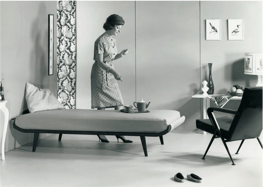Biennale Interieur - Belgium's leading design and interior event - Cleopatra-3.jpg