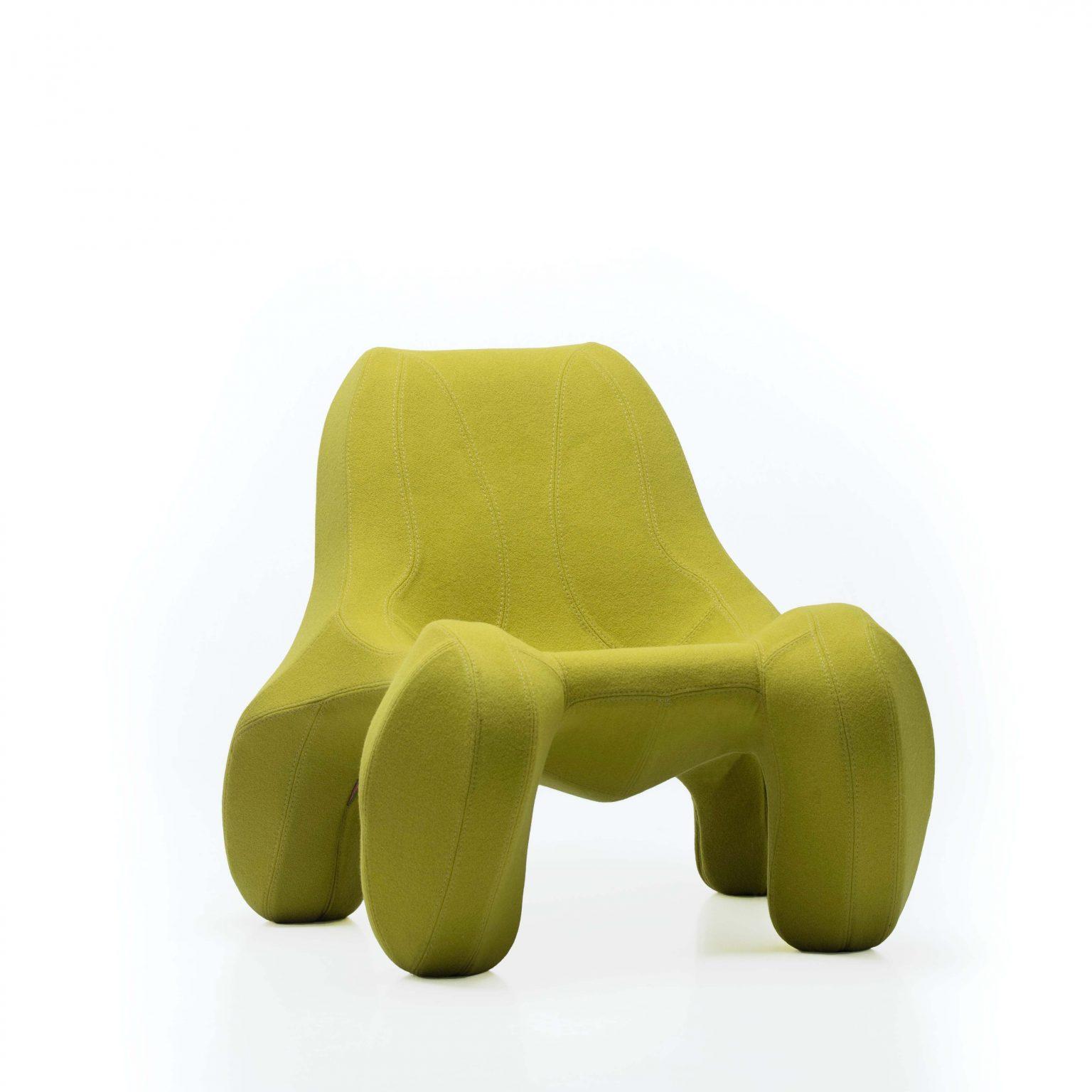 Biennale Interieur - Belgium's leading design and interior event - Club112_tonus_lichtgroen_sq.jpg