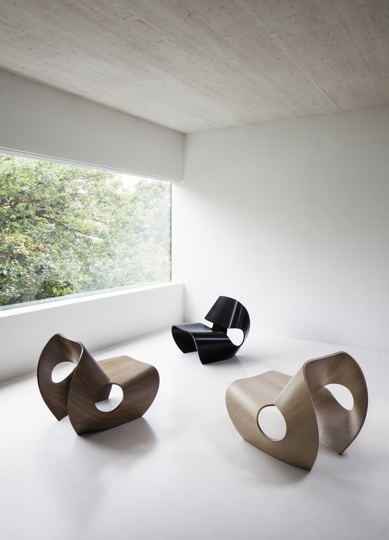Biennale Interieur - Belgium's leading design and interior event - Cowrie-trio.jpg