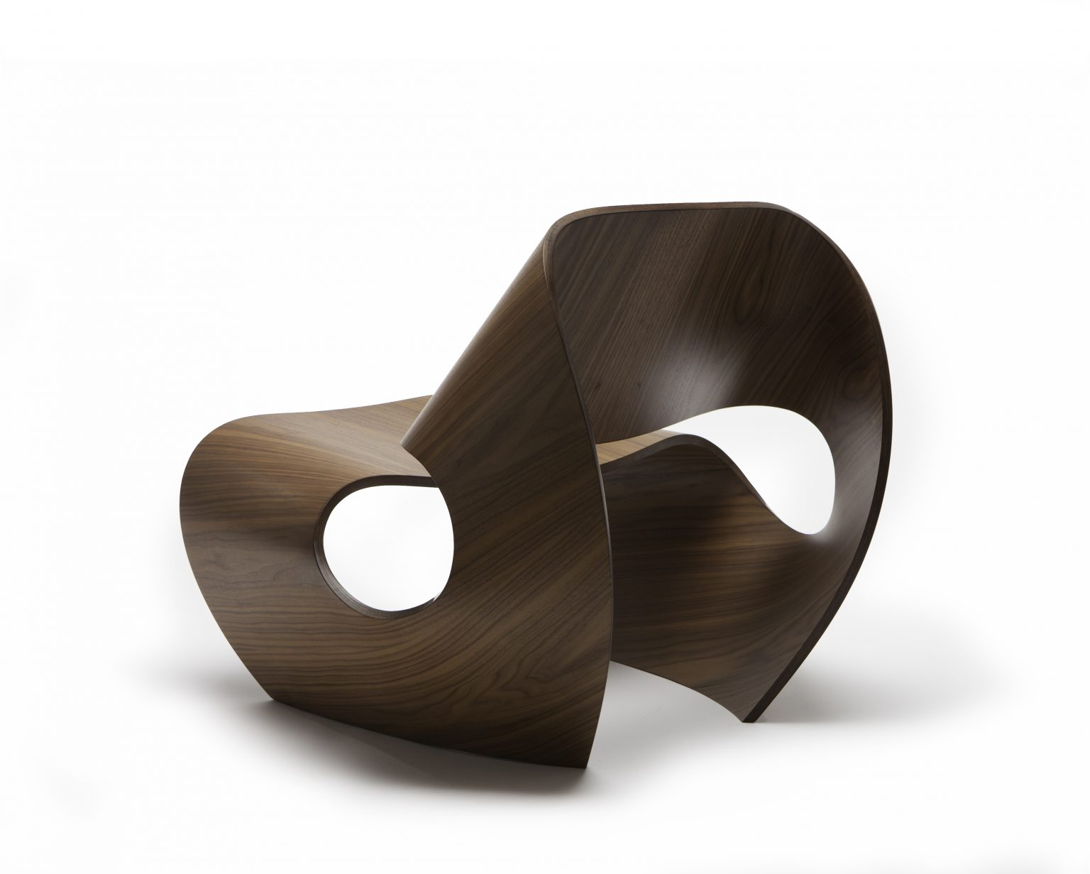 Biennale Interieur - Belgium's leading design and interior event - Cowrie-walnut1.jpg