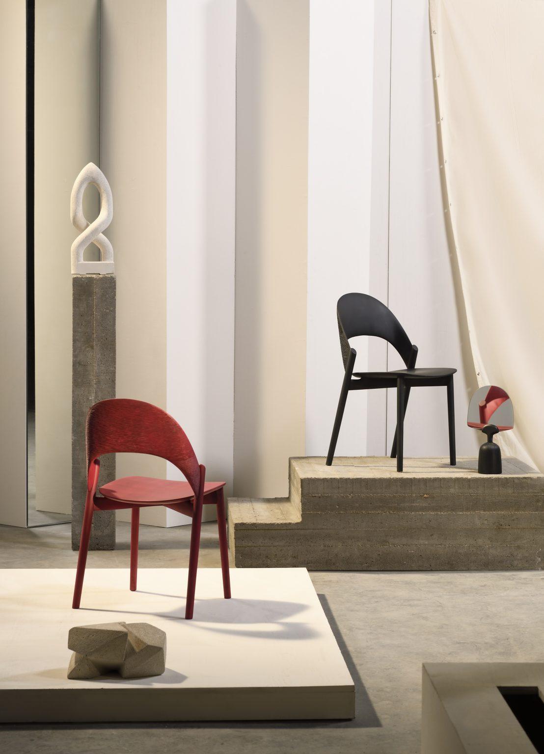 Biennale Interieur - Belgium's leading design and interior event - Dsc6012_00001.jpg