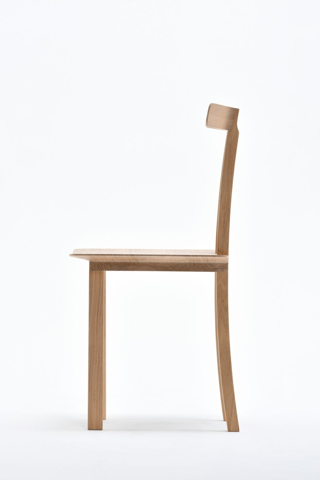 Biennale Interieur - Belgium's leading design and interior event - Dsc_8571.jpg