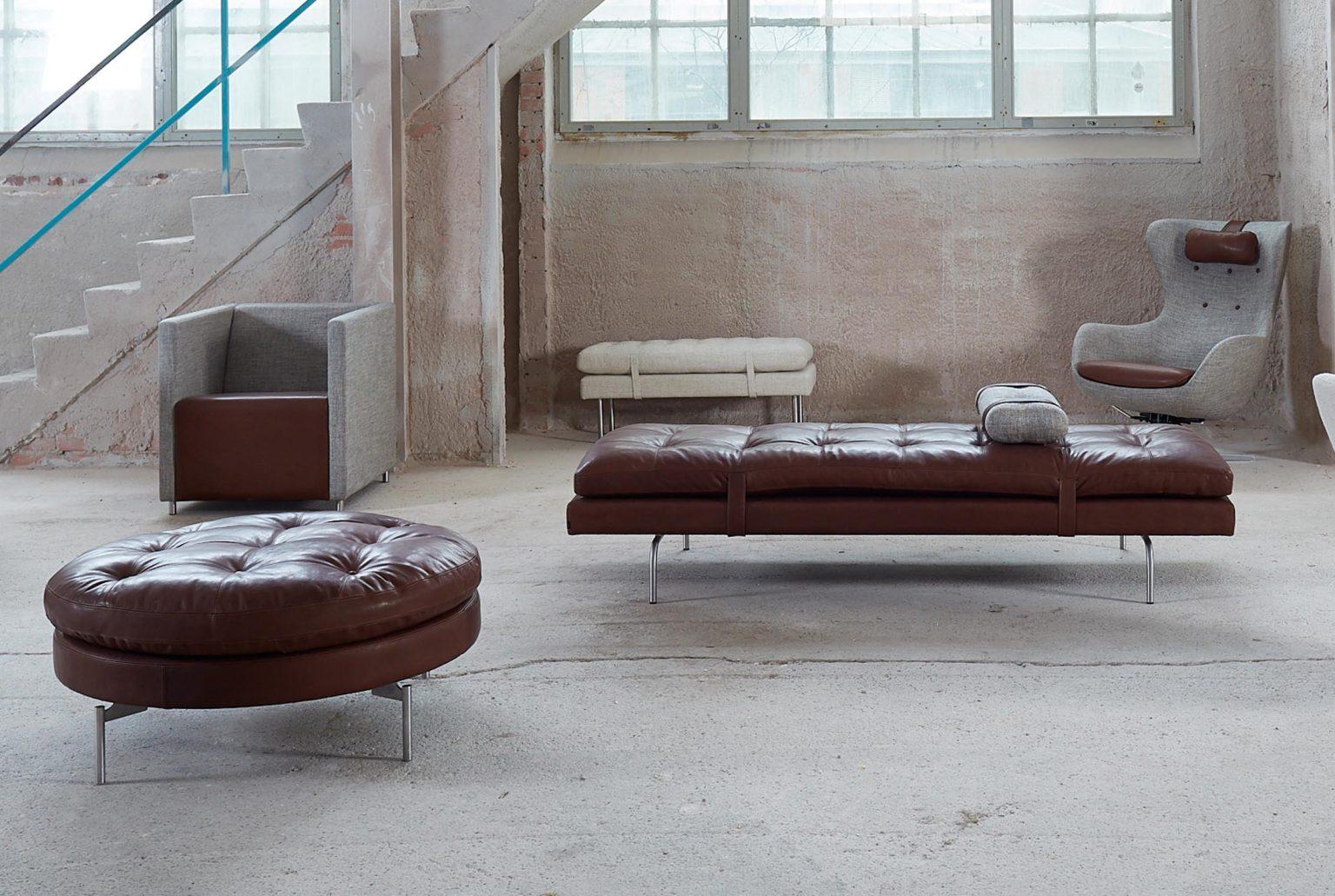 Biennale Interieur - Belgium's leading design and interior event - Daybed-ziro-3.jpg