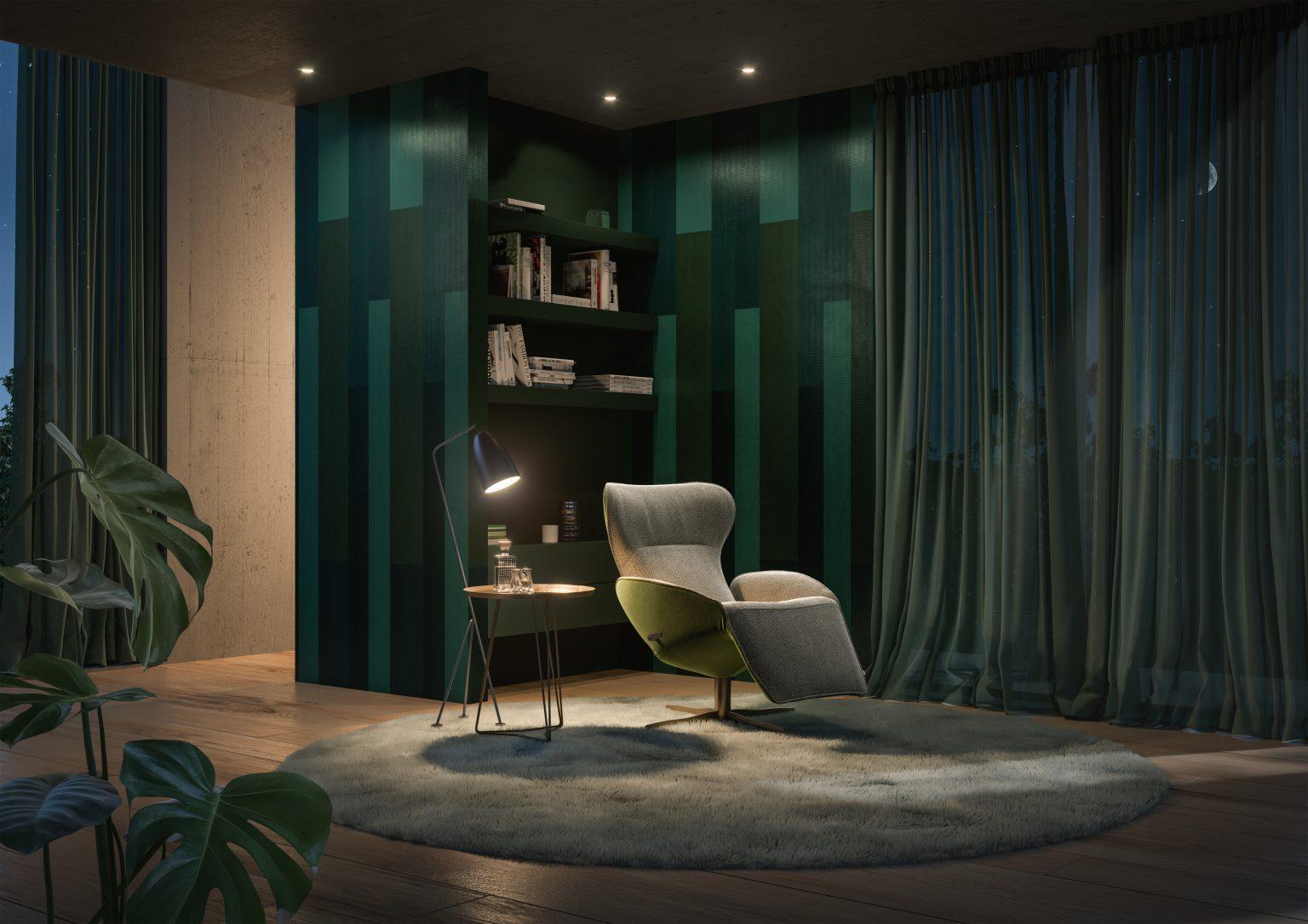 Biennale Interieur - Belgium's leading design and interior event - Daydreamer1.jpg