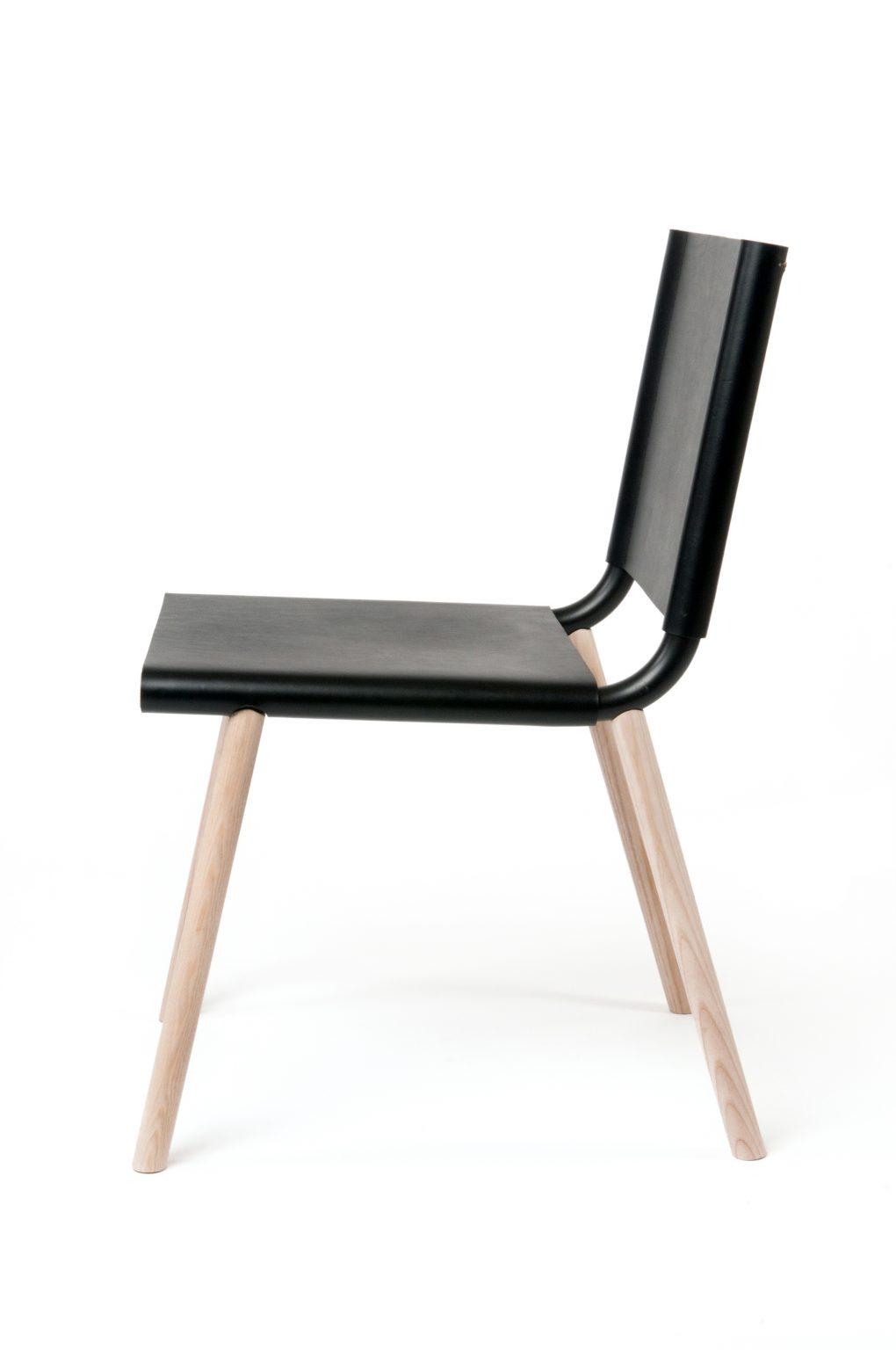 Biennale Interieur - Belgium's leading design and interior event - Goderis-jan_japan-chair_ph-plasschaert-sonny_3-1.jpg