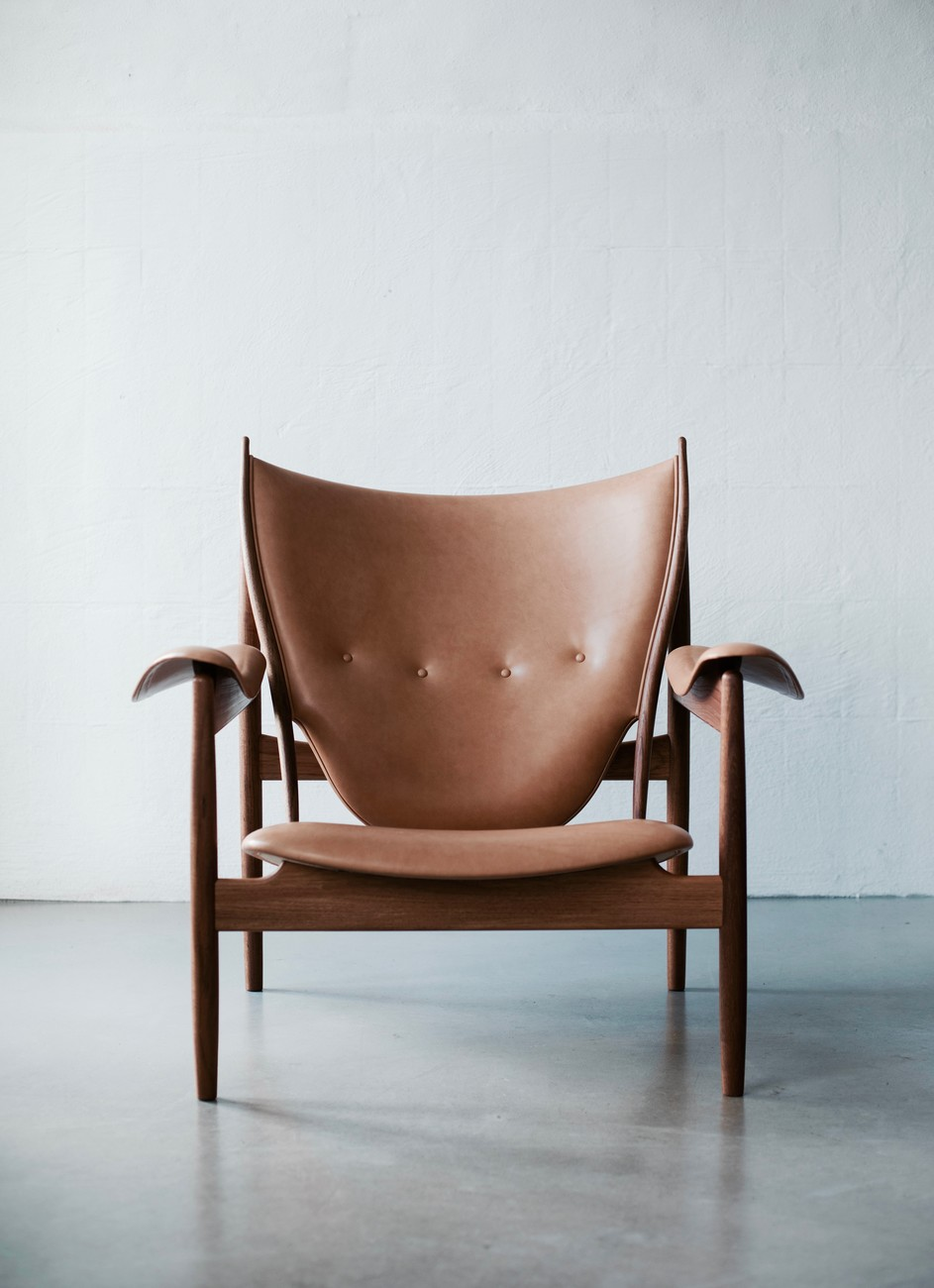 Biennale Interieur - Belgium's leading design and interior event - Hovding-mejeri-n61a7879.jpg